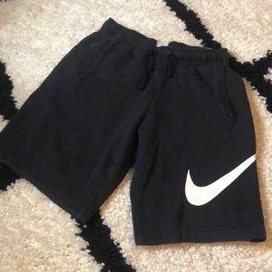 Men's Cotton Nike Shorts